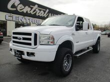 2006_Ford_Super Duty F-250_XLT_ Murray UT