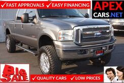 2006_Ford_Super Duty F-250_XLT_ Fremont CA