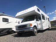 2006 Four Winds Majestic  Grand Junction CO