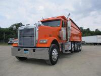 Freightliner FLD132 Classic XL  2006