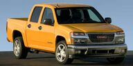 2006 GMC Canyon SLE2 Grand Junction CO