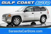 2006 GMC ENVOY SLE SUNROOF ONLY 56K ORIGINAL MILES GREAT CONDITION SUV