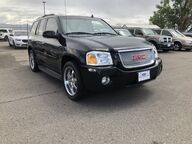2006 GMC Envoy Denali Grand Junction CO