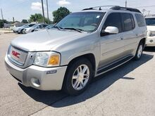 2006_GMC_Envoy XL_Denali_ Indianapolis IN