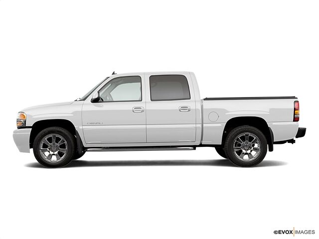 2006 GMC Sierra 1500 SLE1 Crew Cab 4WD Indianapolis IN