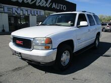 2006_GMC_Yukon_SLT_ Murray UT