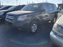 2006_HONDA_PILOT__ Houston TX