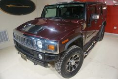 2006_HUMMER_H2__ Indianapolis IN