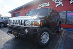 2006_HUMMER_H3__ Indianapolis IN