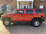 2006 HUMMER H3 LOADED MANY EXTRAS EXCELLENT CONDITION. C PICTURES