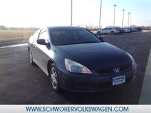 2006_Honda_Accord Cpe_EX_ Lincoln NE