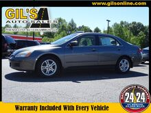 2006_Honda_Accord_EX w/Leather_ Columbus GA