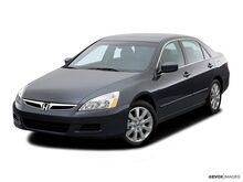 2006_Honda_Accord_LX Special Edition_ Johnson City TN