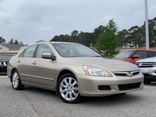 2006_Honda_Accord Sdn_EX-L V6 with NAVI_ Daphne AL