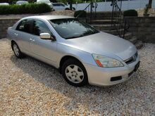 2006_Honda_Accord Sdn_LX_ Pen Argyl PA