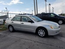 2006_Honda_Accord Sdn_VP_  FL