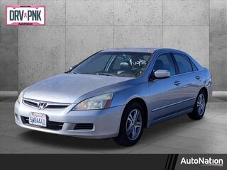 2006_Honda_Accord Sedan_EX-L_ Littleton CO