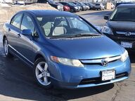 2006 Honda Civic Sdn EX Chicago IL