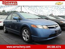 2006_Honda_Civic Sdn_EX with NAVI_ Gardendale AL