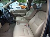 2006 Honda Odyssey EX-L w/DVD Indianapolis IN
