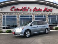2006 Honda Odyssey EX-L Grand Junction CO