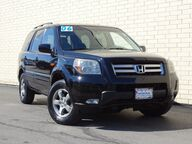 2006 Honda Pilot EX-L with RES Chicago IL