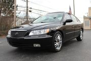 2006 Hyundai Azera Limited New Castle DE