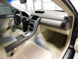 2006 INFINITI G35 Coupe  Austin TX