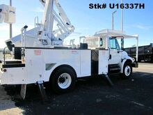 2006_International_DuraStar_Altec Bucket_ Homestead FL