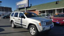 2006_JEEP_GRAND CHEROKEE_LAREDO_ Kansas City MO