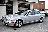 2006 Jaguar XJ Super V8 Conshohocken PA