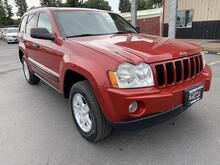 2006_Jeep_Grand Cherokee_Laredo_ Spokane WA