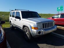 2006_Jeep_Commander__  FL