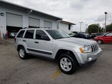 2006_Jeep_Grand Cherokee_Laredo_  FL