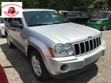 2006_Jeep_Grand Cherokee_Laredo 2WD_ North Charleston SC