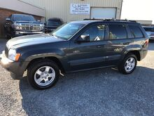 2006_Jeep_Grand Cherokee_Laredo 4x4 w/ Leather_ Ashland VA