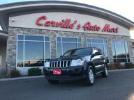 2006 Jeep Grand Cherokee Laredo Grand Junction CO