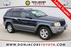2006_Jeep_Grand Cherokee_Laredo_ Milwaukee WI