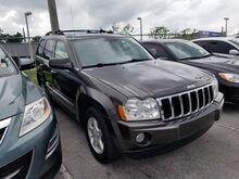2006_Jeep_Grand Cherokee_Limited_  FL