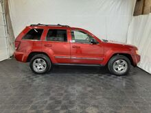 2006_Jeep_Grand Cherokee_Limited 4WD_ Middletown OH