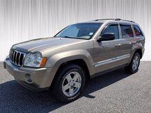 2006_Jeep_Grand Cherokee_Limited_ Columbus GA