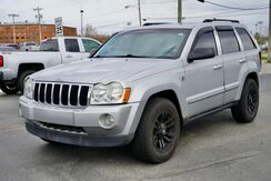 2006_Jeep_Grand Cherokee_Limited_ Fort Wayne Auburn and Kendallville IN