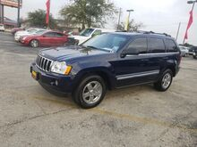 2006_Jeep_Grand Cherokee_Limited_ Killeen TX