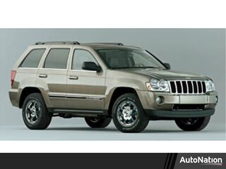 2006_Jeep_Grand Cherokee_Limited_ Littleton CO