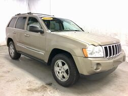 2006_Jeep_Grand Cherokee_Limited_ Wyoming MI