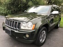 2006_Jeep_Grand Cherokee_Overland_ Whitehall PA