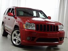 2006_Jeep_Grand Cherokee_SRT8_ Raleigh NC