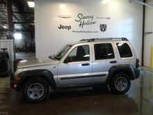 2006_Jeep_Liberty_Renegade_ Viroqua WI
