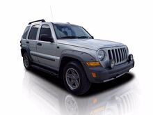 2006_Jeep_Liberty_Renegade_ Wynnewood PA