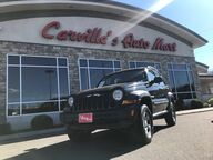 2006 Jeep Liberty Sport Grand Junction CO